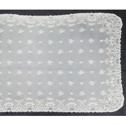 Mantilla (130x250cm)
