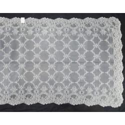 Mantilla (120x240cm)