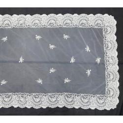 Mantilla (120x250cm)
