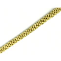 Cordón Dorado (12 mm)