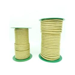 Cordón Dorado (5 y 6 mm)