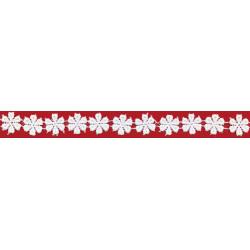 Guipur Blanco (1 cm)