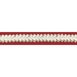 Guipur Blanco Natural (1,3 cm)