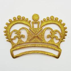 CORONA ADHESIVA (6,5x8cm)