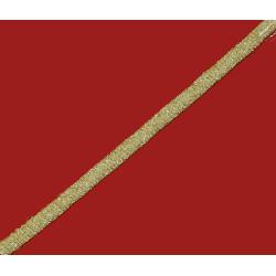 Cordón Dorado (4 mm)