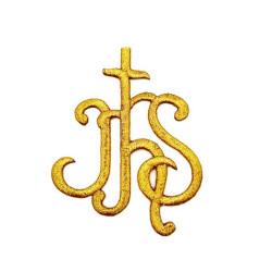 APLICACIÓN JHS (7x5,5cm)