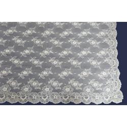 Mantilla (120 x 240 cm)