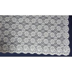 Mantilla (100 x 220 cm)