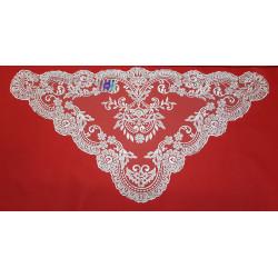 PICO AMANTILLADO (Color Marfil 130x60cm)