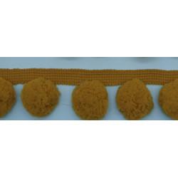 MADROÑOS(4 cm)