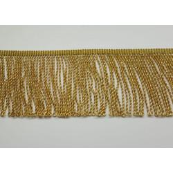 FLECO(3,4,5 Y 6 cm)