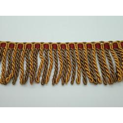 FLECO RAPACEJO (10 cm)