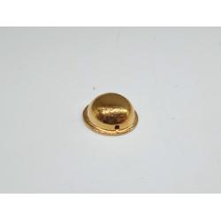 HUEVOCILLO(0,9 cm)
