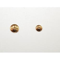Huevocillo(0,3 cm)