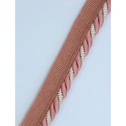 Cordón con pestaña( cm)