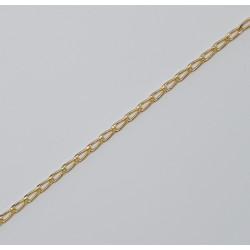 Cardena Dorado (1,4 cm)
