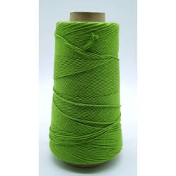 Hilo organic cotton detox