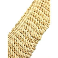 Fleco Crudo (7cm)