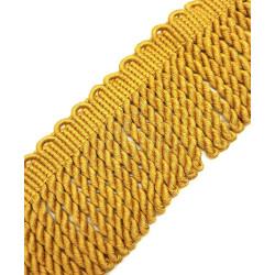 Fleco Oro (7cm)